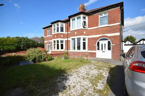 1 bedroom flat to rent - Albany Road, Lytham St. Annes