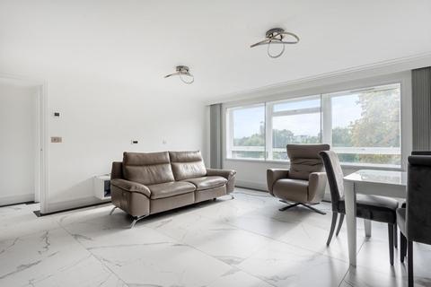 2 bedroom flat for sale - Castlebar Road, Ealing