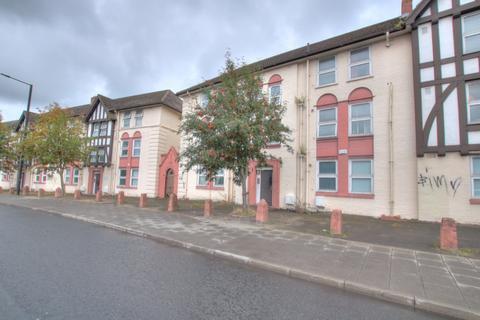 1 bedroom flat to rent - Leazes Court, Barrack Road, Newcastle upon Tyne, NE4