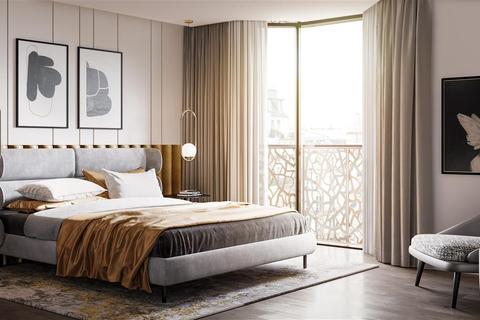 1 bedroom flat for sale - Great Portland Street, W1W