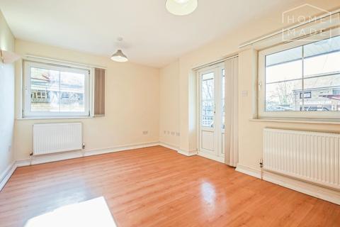 3 bedroom flat to rent - Elizabeth Way, Cambridge, CB4