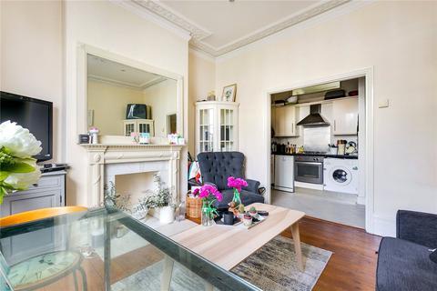 1 bedroom flat to rent - Ockendon Road, Canonbury, Islington, London