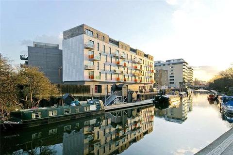 2 bedroom flat to rent - Wiltshire Row, London