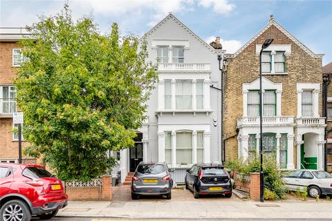 5 bedroom flat for sale - Portland Rise, Finsbury Park, Hacckney, London