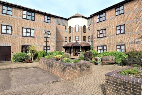 2 bedroom flat for sale - Pincott Road Bexleyheath DA6