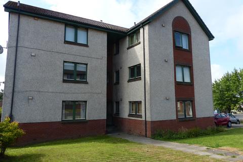 1 bedroom flat to rent - Farrier Court, Blackburn EH47