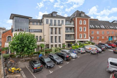 3 bedroom apartment for sale - Jewry Street, Winchester, Hampshire, SO23