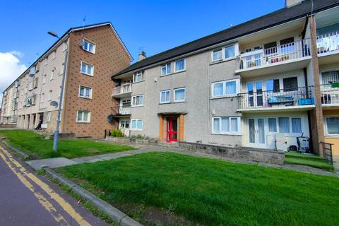 2 bedroom flat to rent - Sir Michael Place, Paisley, Renfrewshire, PA1