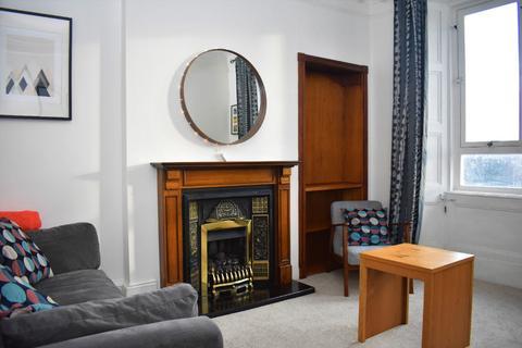 1 bedroom flat to rent - Hawthornvale, Edinburgh, EH6