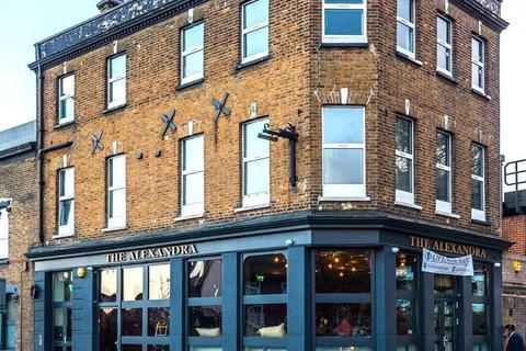 House share to rent - Parish Lane London SE20