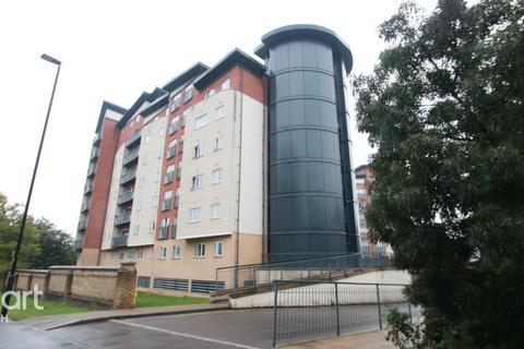 1 bedroom flat for sale - aspects Court, Slough