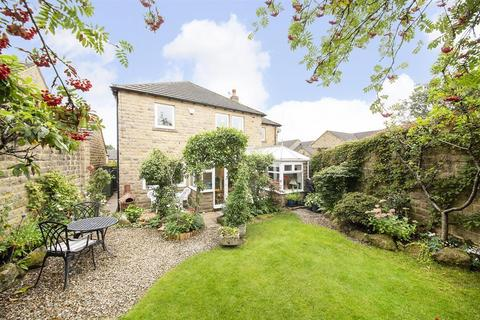4 bedroom detached house for sale - Well Close, Addingham, LS29