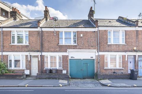 2 bedroom flat to rent - Morning Lane , Hackney  E9
