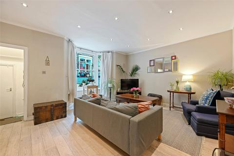 2 bedroom apartment for sale - Gratton Road, Brook Green, London, W14