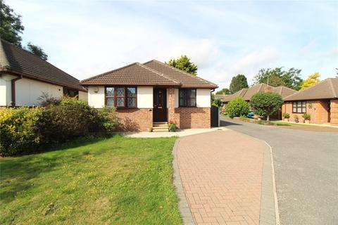 2 bedroom bungalow for sale - Rochester Mews, Westcliff-on-Sea, Essex, SS0