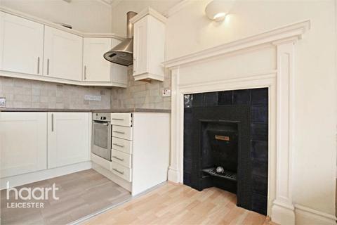 2 bedroom flat for sale - Belvoir Street, Leicester