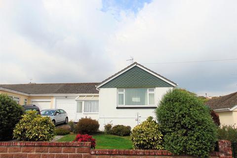 2 bedroom bungalow for sale - Stella Road, Preston