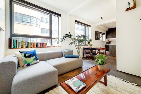 1 bedroom apartment for sale - Minories, London, EC3N