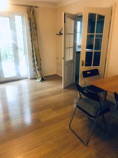 2 bedroom flat for sale - BARKING , IG11