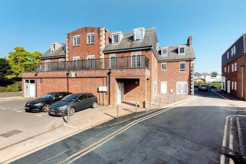 1 bedroom flat for sale - Strata Court, Bridge Street, Walton-On-Thames, KT12