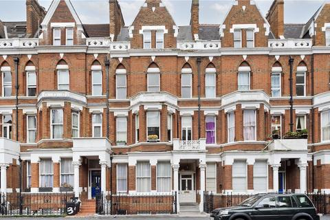 4 bedroom apartment for sale - Addison Gardens, London, W14