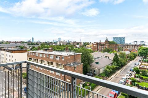 2 bedroom apartment to rent - Kings Quarter, 170 Copenhagen Street, London, N1