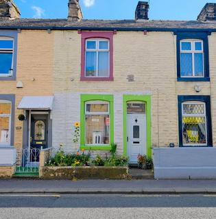 3 bedroom terraced house for sale - Briercliffe Road, Burnley, BB10