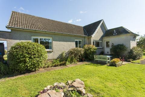 4 bedroom property with land for sale - Kinross, Perthshire KY13