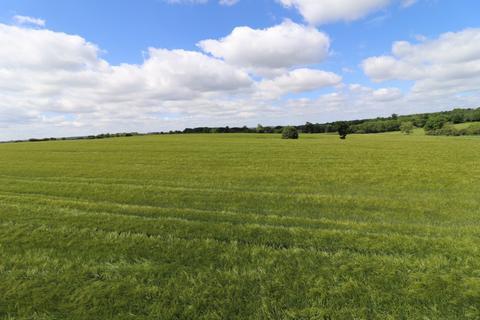 Farm land for sale - Etton, Near Beverley