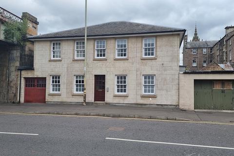 2 bedroom apartment to rent - 53 King Street Perth PH2 8JB