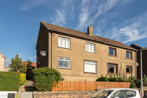4 bedroom semi-detached house for sale - 8 Parliament Place, Kinglassie, Lochgelly, KY5