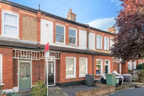 2 bedroom terraced house for sale - Allen Road, Beckenham