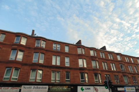 1 bedroom flat to rent - Caledonia Stret, Paisley, PA3