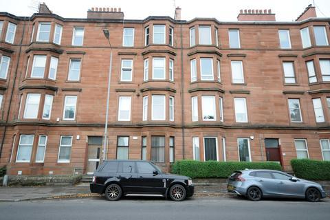 2 bedroom flat for sale - Shettleston Road, Glasgow G32