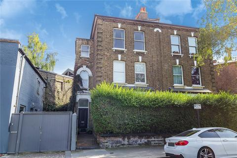 2 bedroom apartment to rent - Burghley Road, Tufnell Park, NW5
