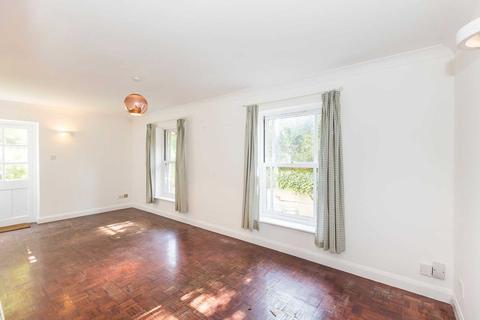 3 bedroom apartment to rent - Stamford Road, de Beauvoir, N1