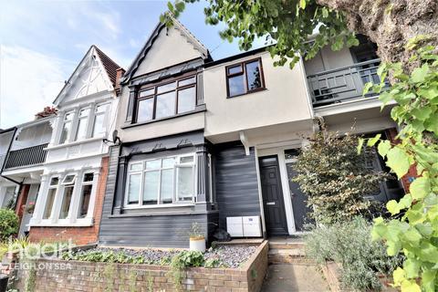 2 bedroom flat for sale - Leighton Avenue, Leigh-On-Sea