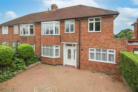 4 bedroom semi-detached house for sale - Cole Green Lane, Welwyn Garden City