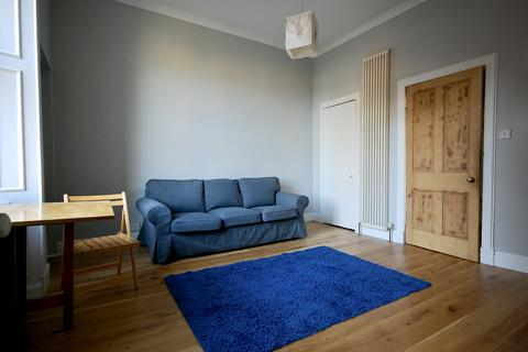 1 bedroom flat to rent - Portland Street, Edinburgh EH6