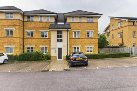 2 bedroom apartment for sale - Rushmere Court, Apsley