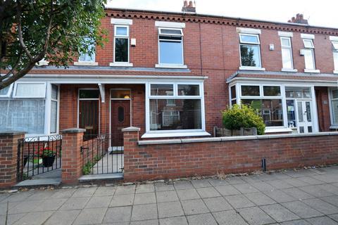 3 bedroom terraced house for sale - Gorse Street  Stretford M32
