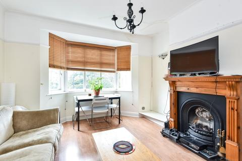 3 bedroom maisonette to rent - Kirkdale Sydenham SE26
