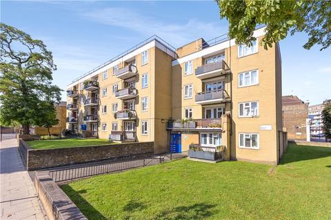 2 bedroom apartment for sale - Amhurst Road, London, E8