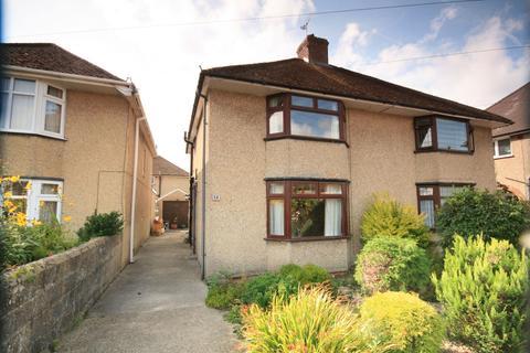 3 bedroom semi-detached house for sale - Kiln Lane, Headington, OX3