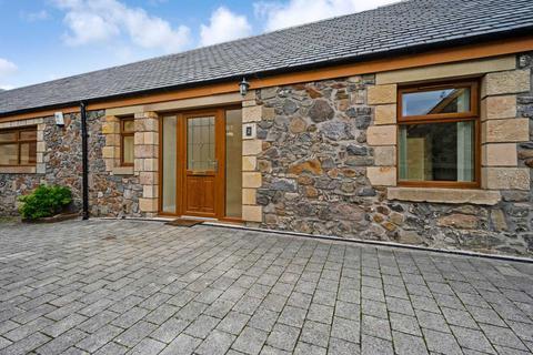 4 bedroom cottage to rent - Burnside Farm, Langbank