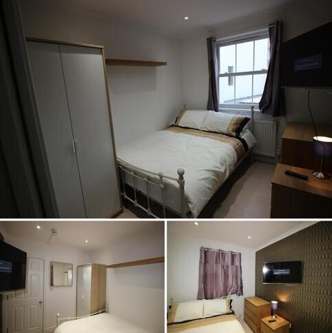 4 bedroom house share to rent - Chusan Place, West Ferry, E14