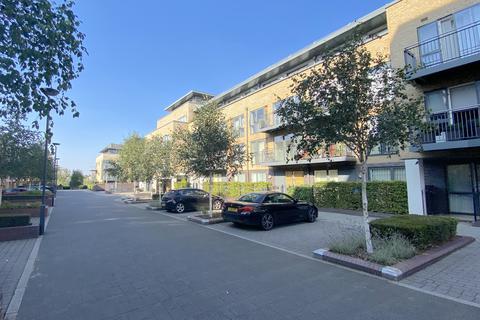1 bedroom flat to rent - Newton Court, Kingsley Walk, Cambridge, CB5 8TH
