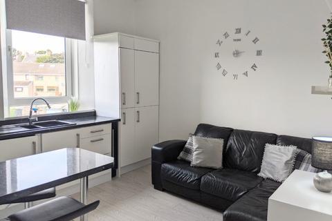1 bedroom flat to rent - Holburn Street, City Centre, Aberdeen, AB10