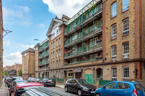 1 bedroom apartment for sale - Seaford House,, Swan Riad, London, SE16