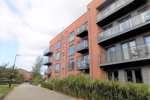 2 bedroom flat to rent - Aire Quay,  Leeds, LS10